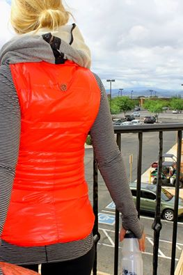 lululemon fluffin-awesome-vest alarming