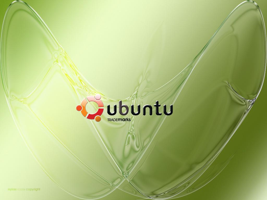 http://2.bp.blogspot.com/-NOEcv21Wx24/UO-Jssn3hJI/AAAAAAAAABw/4fHSC0fHOJg/s1600/Green+Ubuntu+Linux+Wallpaper.jpg