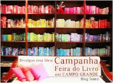 Campanha