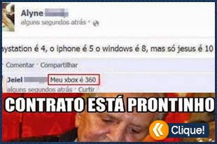 Perolas do Facebook [90]