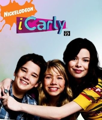 iCarly%2B007 Download – Icarly – 3ª Temporada AVI Dublado HDTV