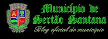 Blog Oficial da P.M. Sertão Santana