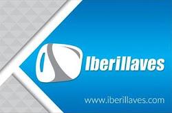 Iberillaves