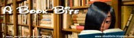 aBookBite banner