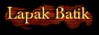 Lapak Batik