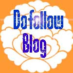 LINK DOFOLLOW BLOG BERBAHASA INDONESIA
