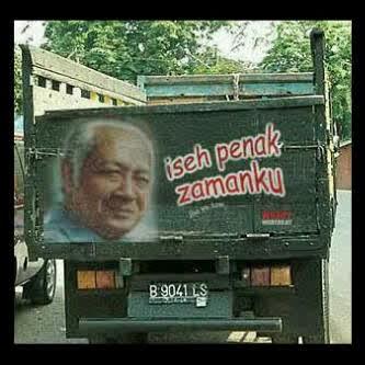 http://cahyono-adi.blogspot.com/2013/12/isih-enak-jaman-pak-harto-to