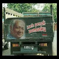 http://cahyono-adi.blogspot.com/2013/12/isih-enak-jaman-pak-harto-to ...