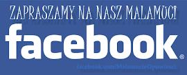 Funpage na facebooku