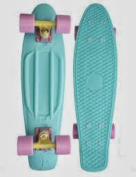 real penny boards cheap