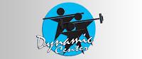 salle de Fitness SALLE SPORT HAINAUT DYNAMIC CENTERS ATH