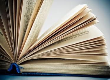 keterampilan membaca
