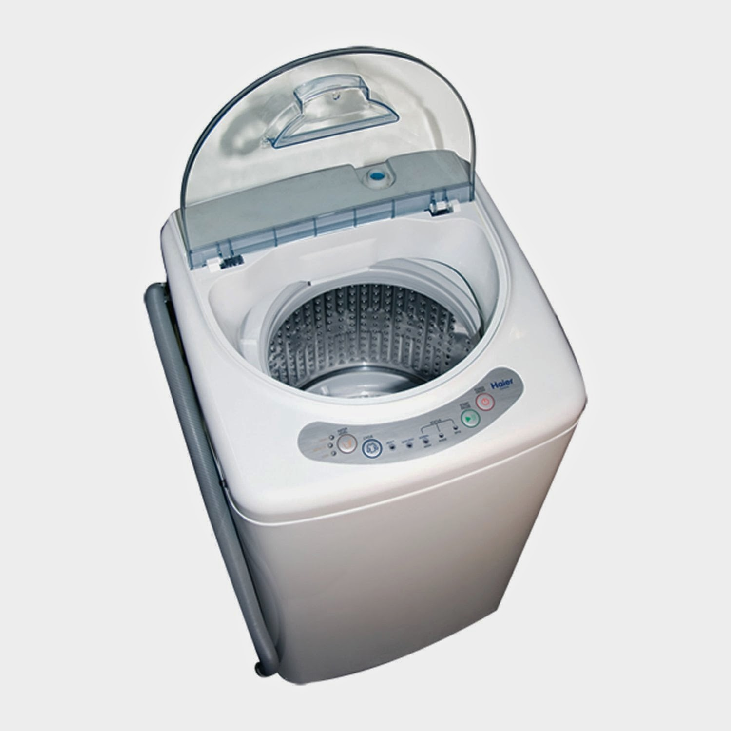 Where can I find good deals on washer and dryer combos?