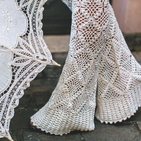 Crochet Patterns to Try: Crochet Versatile Square - 3 Stunning ...