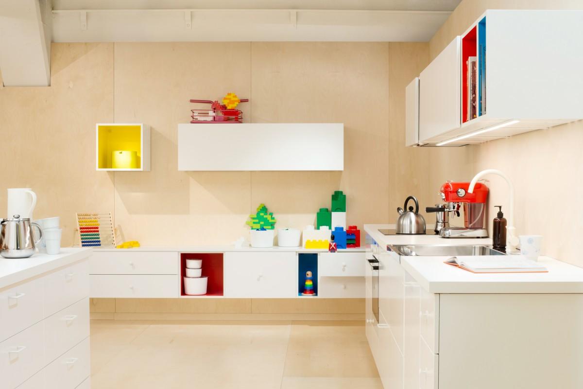 ikea metod veddinge az j konyha sv dorsz gban t rkult ra lakberendez lakberendez si blog. Black Bedroom Furniture Sets. Home Design Ideas