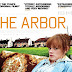The Arbor movie