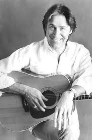 that artist was dan fogelberg - Dan Fogelberg Christmas Song