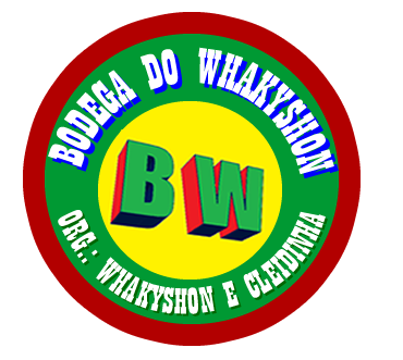 BODEGA DO WHAKYSHON