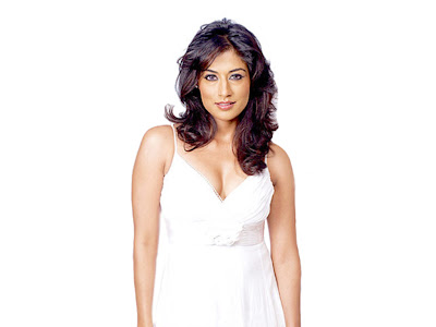 Chitrangada Singh hot photo