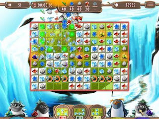 yeti quest crazy penguins final mediafire download