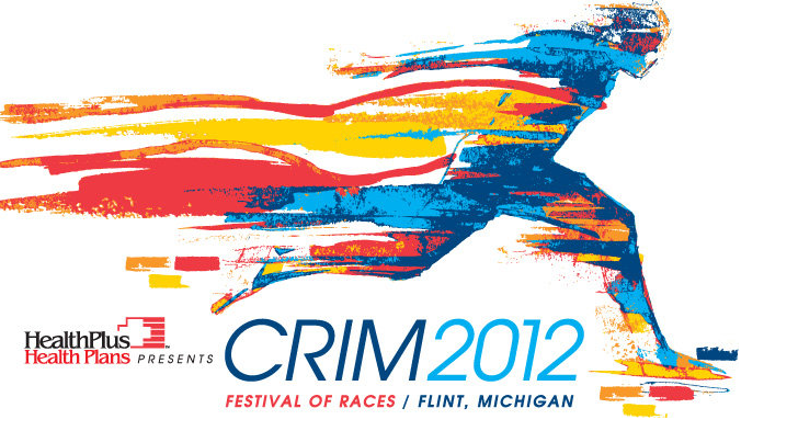 Run Locally: A Shameless Plug for the Crim