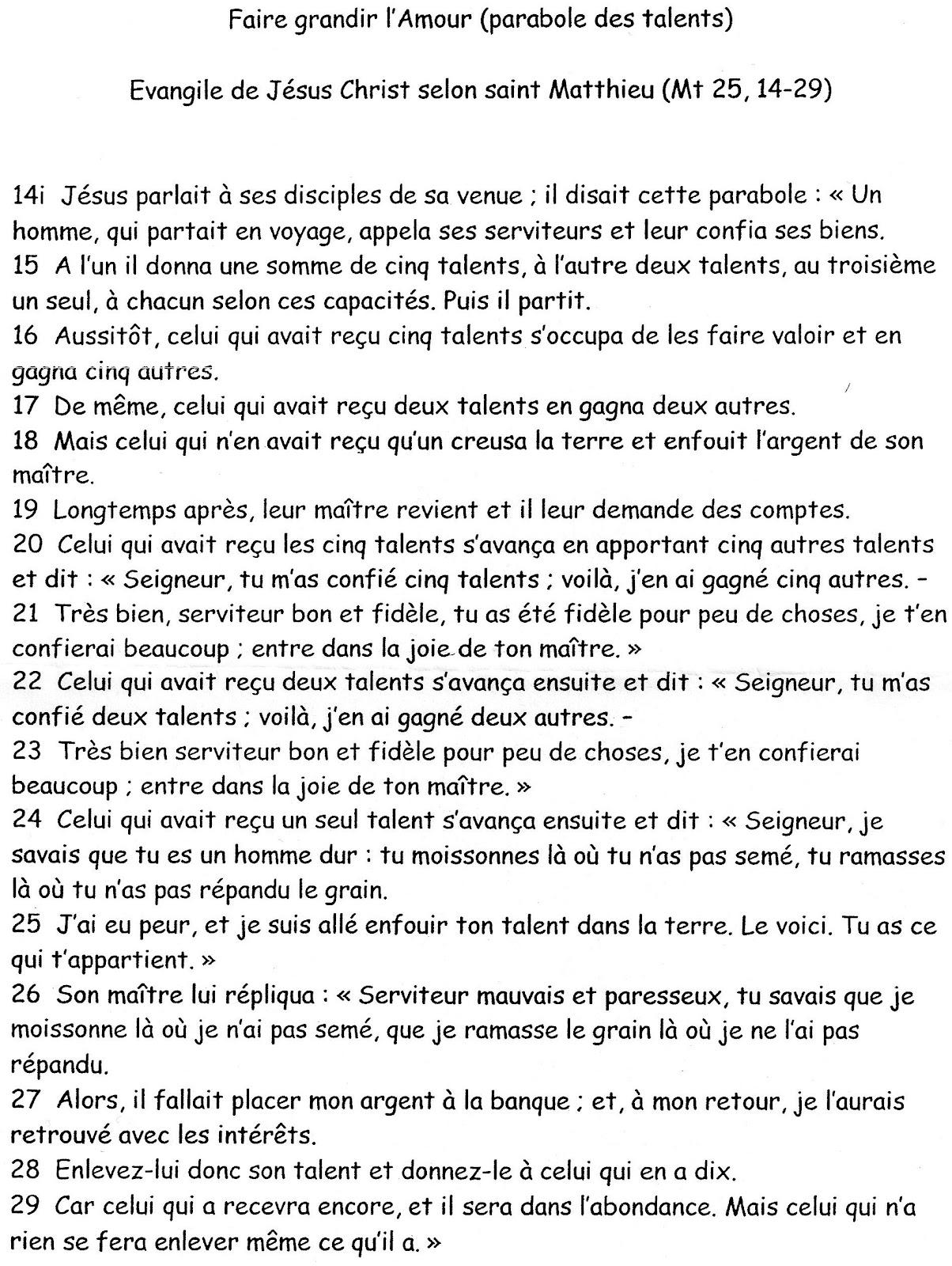 Berühmt Milune la vie d'une Nounou.: mars 2012 WY46