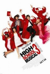 High School Musical 3: Senior Year 2008 Hindi Dubbed Movie Watch Online