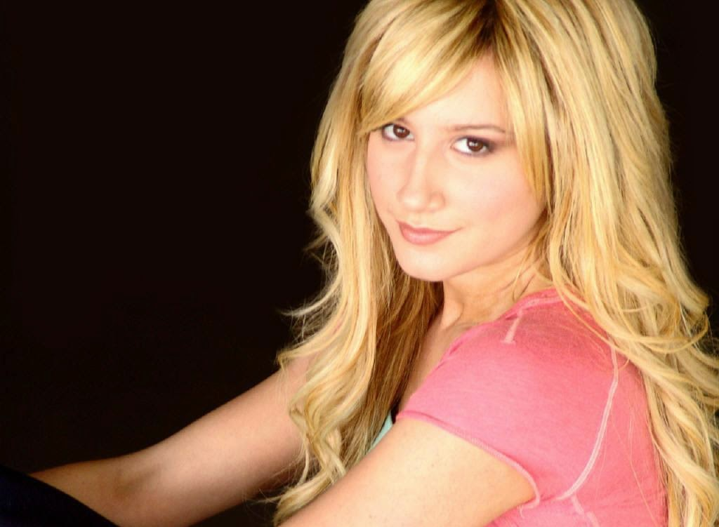 Ashley Tisdale Wallpapers Free Download