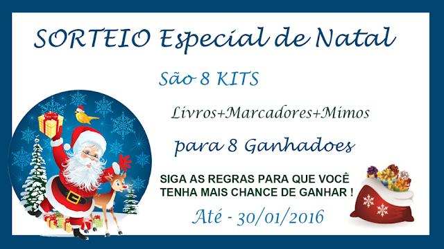 http://livrosvamosdevoralos.blogspot.com.br/2015/12/sorteio-natal-e-ano-novo.html