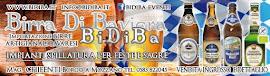 BIDIBA birra di Baviera
