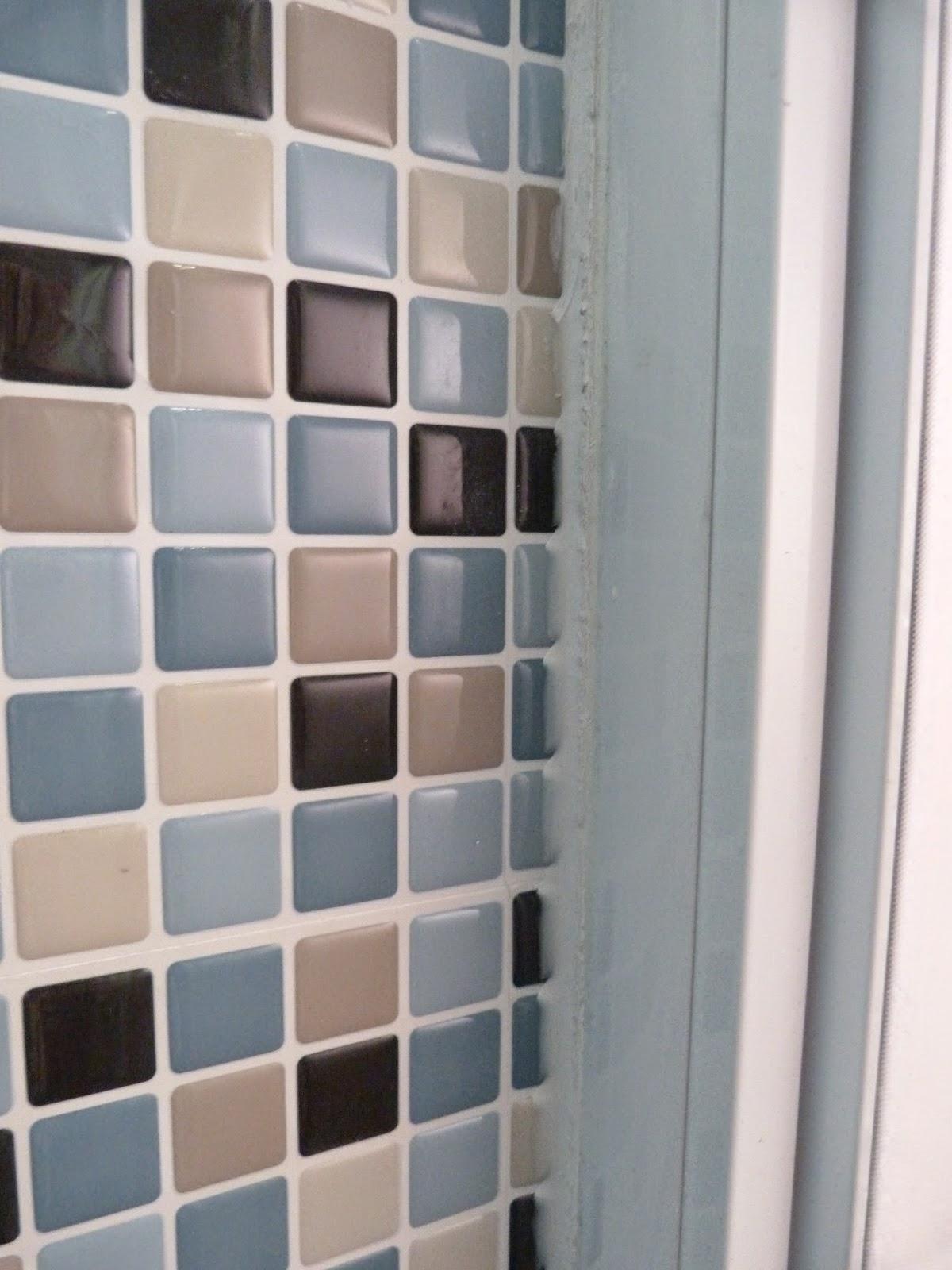 Joint noir salle de bain: nettoyer salle de bain savon noir ...