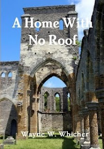 A Home With No Roof