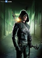 Arrow : Season 3