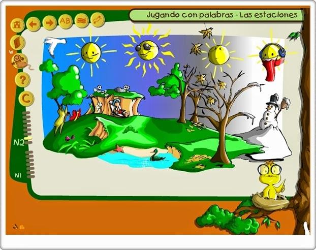 http://www3.gobiernodecanarias.org/medusa/contenidosdigitales/programasflash/Medusa/JugandoPalabras/estaciones/jugandoconpalabras.html