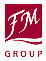 http://www.fmgroup.pl