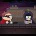 Television South Park (Seasons 13-16)