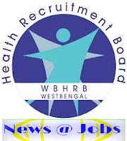 wbhrb+logo.png