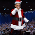 Obama Attorneys Endorse Judge's Santa Ruling: 'Court Has No Power To Conduct Hearing'