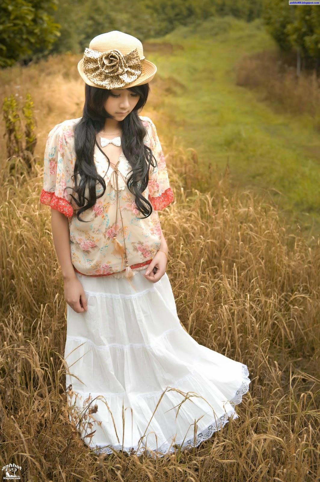 Vivi_Xia_Xiaowei_5247515_201307102022010007