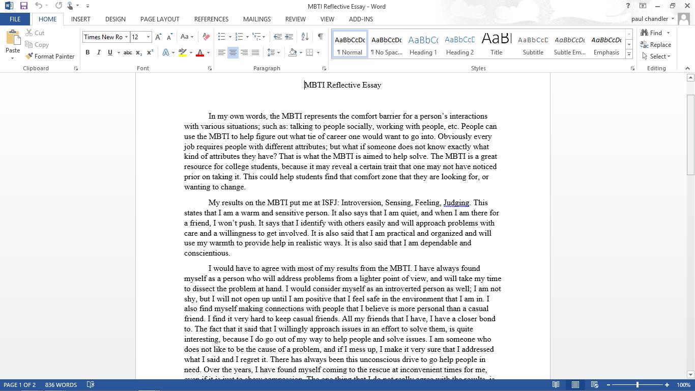 Essay Life In High School Essay Essay Writing Service
