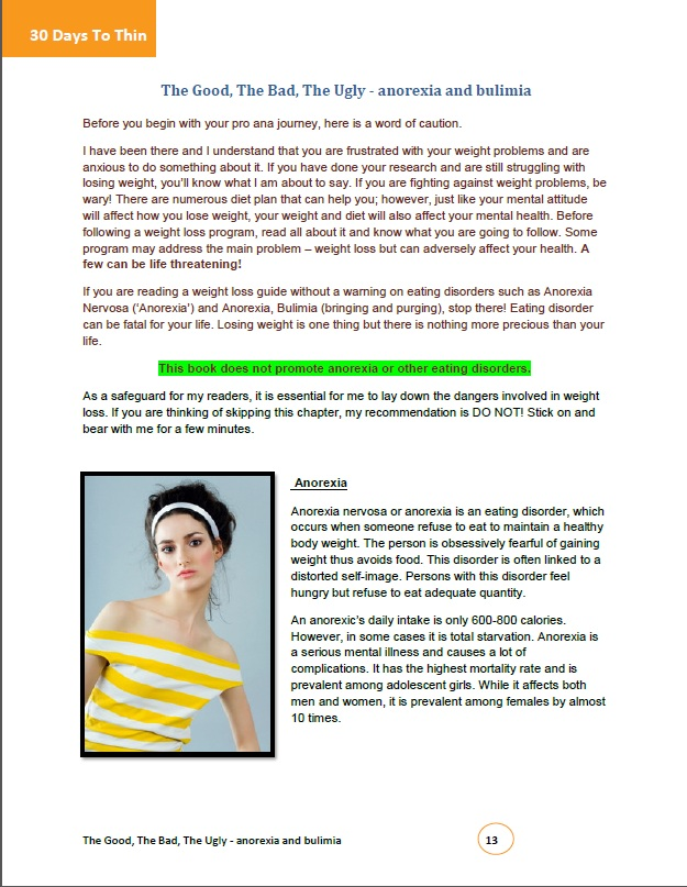 """understanding anorexia nervosa essay The upcoming paragraphs will help to understand how to write a cause and effect essay on the """"the ongoing increase in teen anorexia nervosa has led to the."""