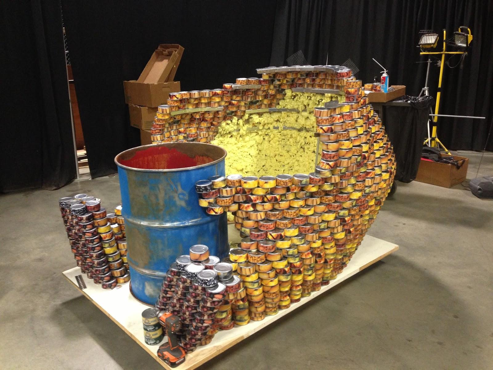 Building Supplies In Grants Pass Oregon