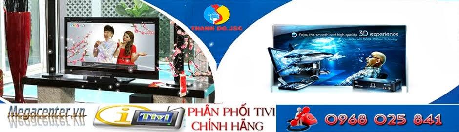 Tivi Led,Tivi Plasma,Tivi LCD ,Samsung,Sony,Panasonic