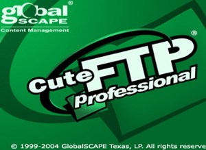 Cute FTP Professional Free Download