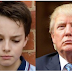 11-Year-Old Gets Unexpected Response After Telling Teacher He Likes Trump