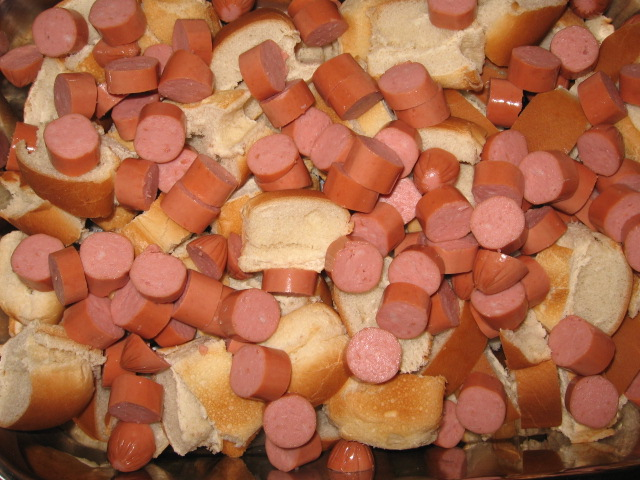 Recipedetails as well Italian Style Turkey Subs With Oscar Mayer furthermore Oscar Mayer Applewood Smoked Turkey And Ham Sandwich in addition New 1 Off Idahoan Brand Potatoes Printable Coupon further Chili Dog Casserole. on oscar mayer turkey gluten free