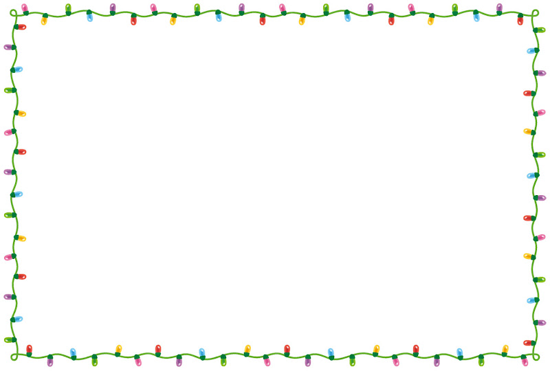 クリスマスの画像 p1_11