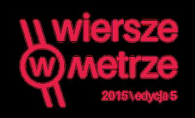 Haiku dla Warszawy - konkurs - Wiersze w metrze