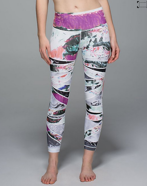 http://www.anrdoezrs.net/links/7680158/type/dlg/http://shop.lululemon.com/products/clothes-accessories/pants-yoga/High-Times-Pant?cc=18413&skuId=3600672&catId=pants-yoga