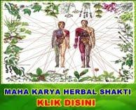 MAHA HARYA HERBALIS